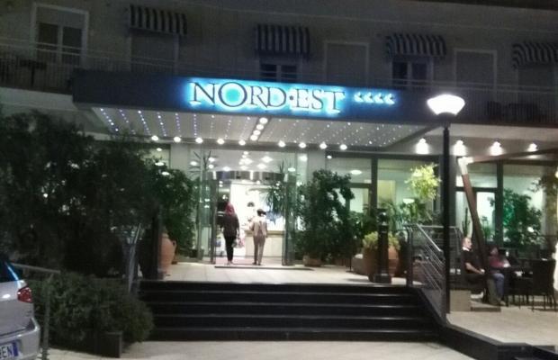 фотографии Nord Est изображение №8