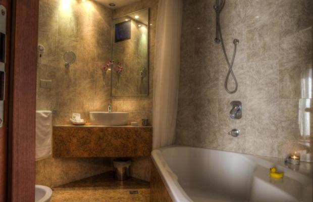 фотографии Ambient Peru Hotel изображение №8