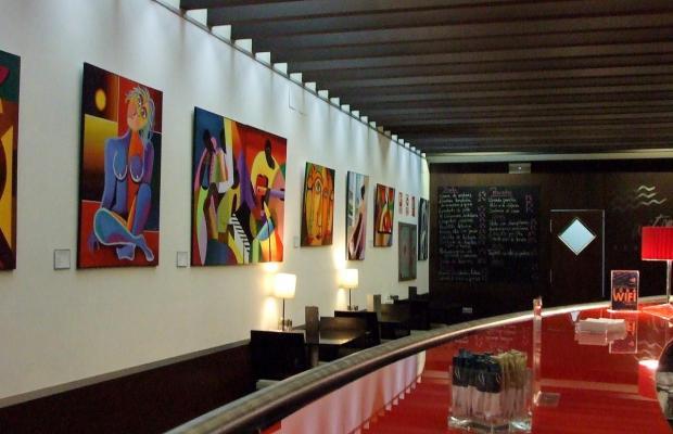 фото Abba Centrum Alicante изображение №18