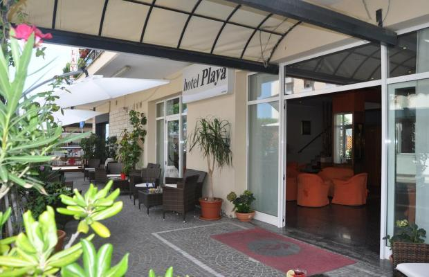 фотографии отеля Playa изображение №11