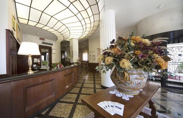 фотографии отеля President  изображение №31