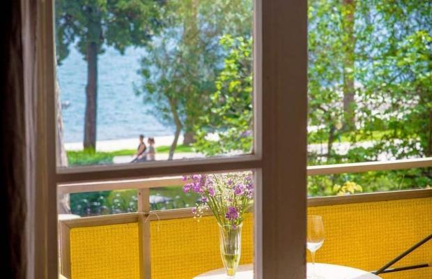 фото отеля Hotel Mimoza изображение №13