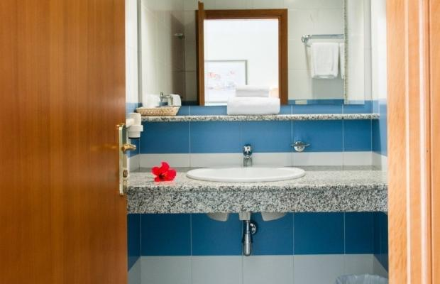 фотографии отеля Maria Rosaria изображение №3
