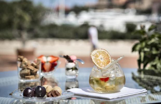 фото Sheraton Cervo Hotel, Costa Smeralda Resort изображение №30
