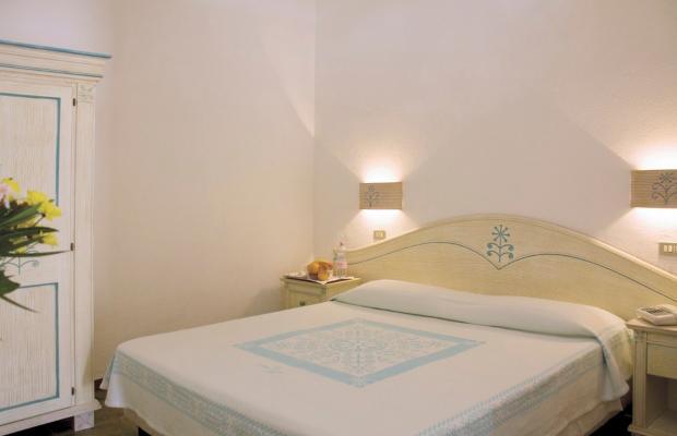 фото отеля Marmorata Village изображение №29
