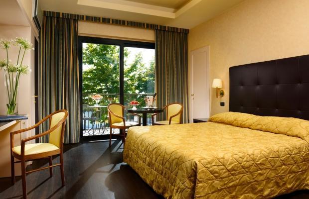 фотографии Grand Hotel San Marino изображение №12
