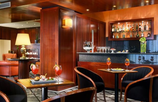 фотографии Grand Hotel San Marino изображение №8