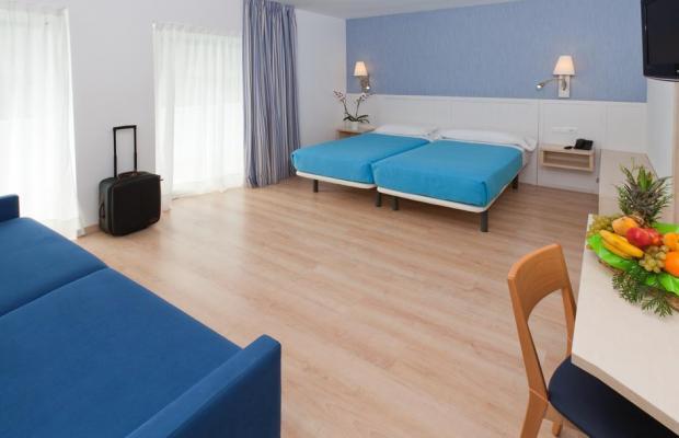фото отеля Guitart Central Park Resort & Spa изображение №21