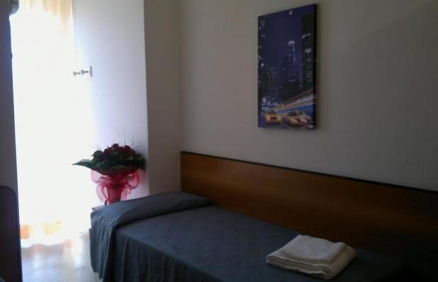 фотографии отеля Half Moon изображение №23