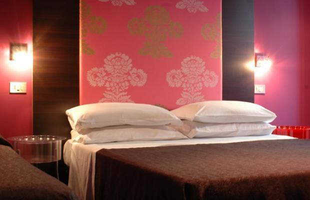 фото отеля Perla изображение №21