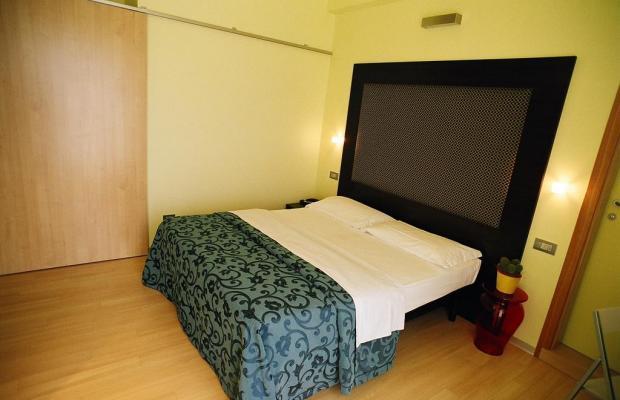 фотографии отеля Perla изображение №19