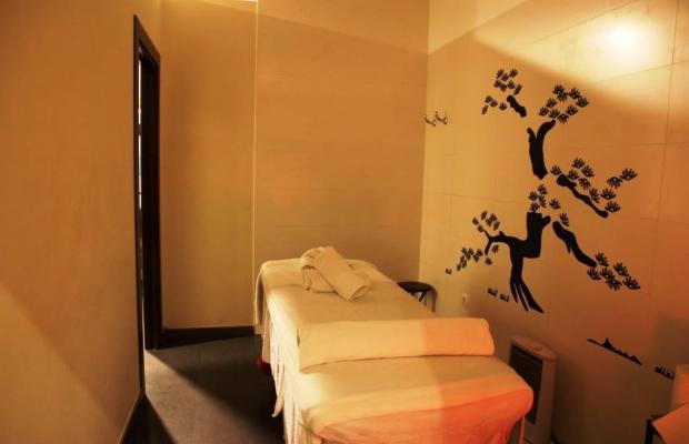 фото отеля Albir Garden Resort изображение №9
