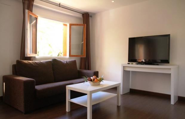 фото отеля Albir Garden Resort изображение №5