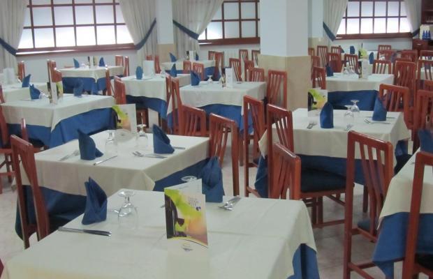 фото отеля Condal изображение №17
