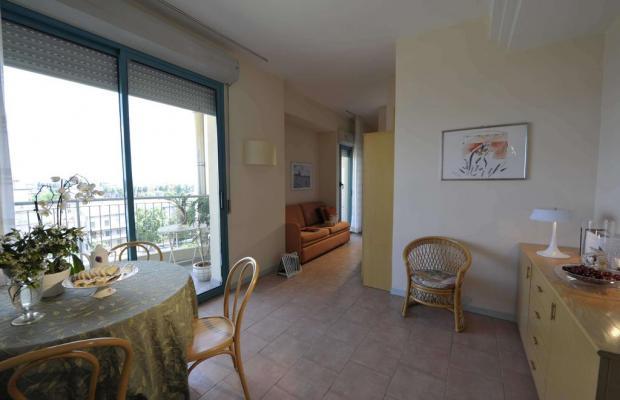 фото отеля Bellariva Feeling изображение №9