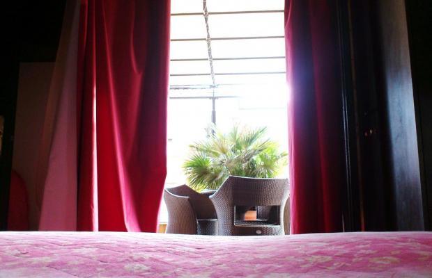 фото Hotel Memory изображение №26