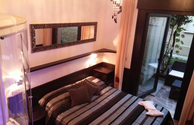 фото Hotel Memory изображение №6