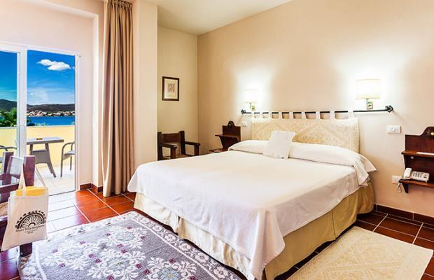 фото отеля Villa Margherita изображение №17