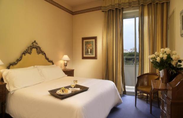 фото отеля Promenade Residence & Wellness изображение №9