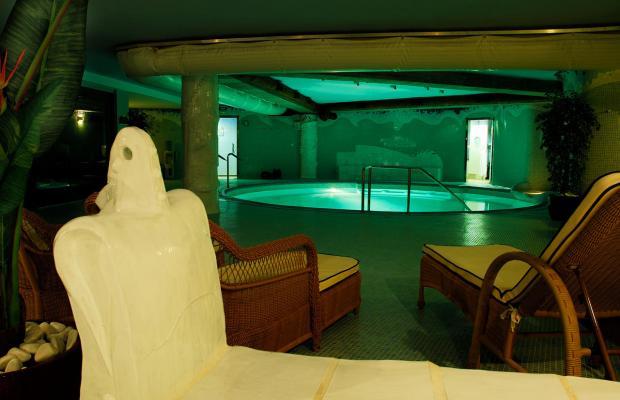 фото отеля Daniya Denia изображение №9