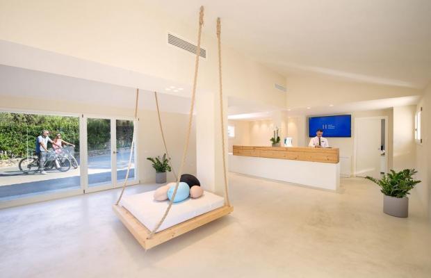 фото Chia Laguna Resort - Hotel Baia изображение №14