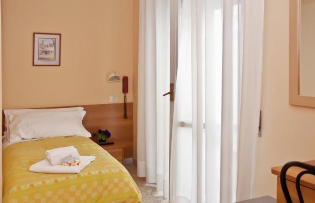 фотографии отеля Staccoli изображение №3