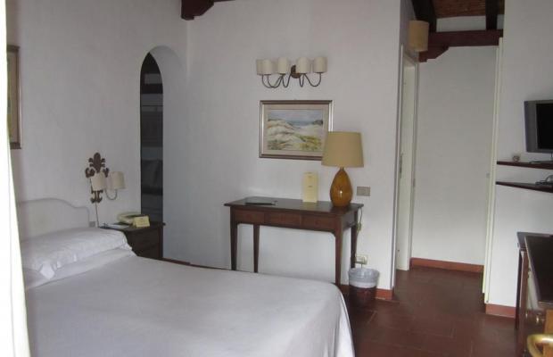 фотографии Nora Club Hotel & Spa изображение №36