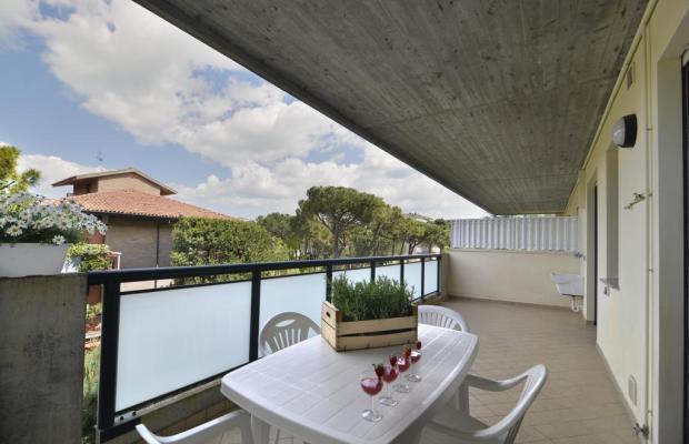 фотографии Residence Pineta Verde изображение №20