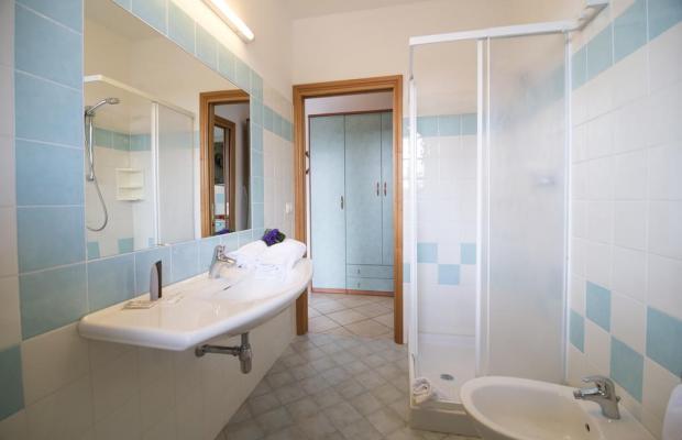 фото Residence Pineta Verde изображение №14