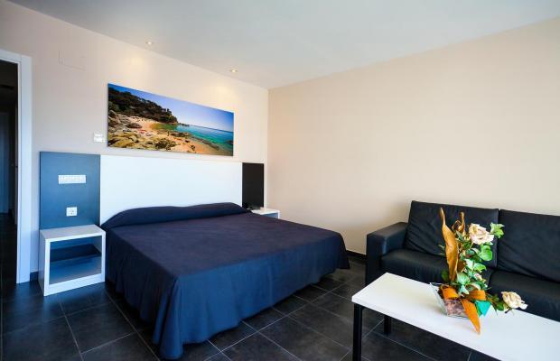 фотографии отеля Acacias Suites & Spa изображение №27