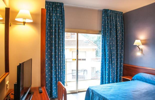 фотографии Acacias Suites & Spa изображение №12