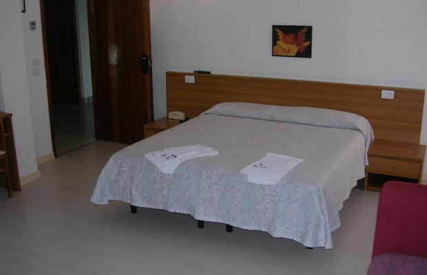 фото отеля Ribot изображение №17