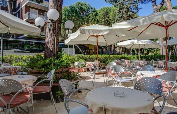 фото отеля San Giorgio изображение №33
