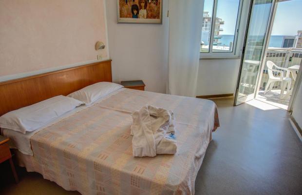 фотографии San Giorgio изображение №12