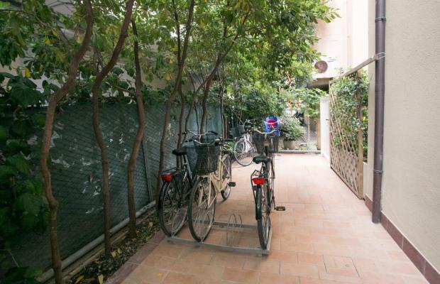 фото Residence Villa Ofelia изображение №14