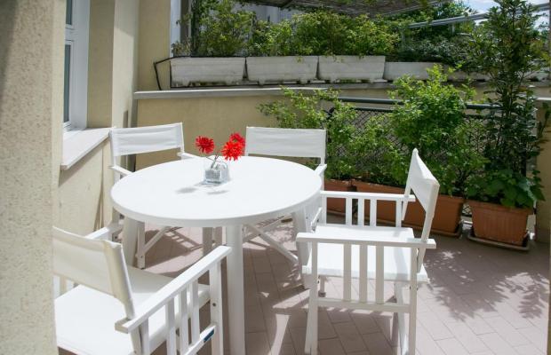 фото Residence Villa Ofelia изображение №2