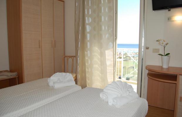 фотографии отеля Rivazzurra изображение №7