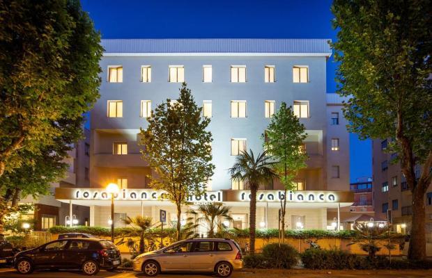 фото отеля Rosabianca изображение №1