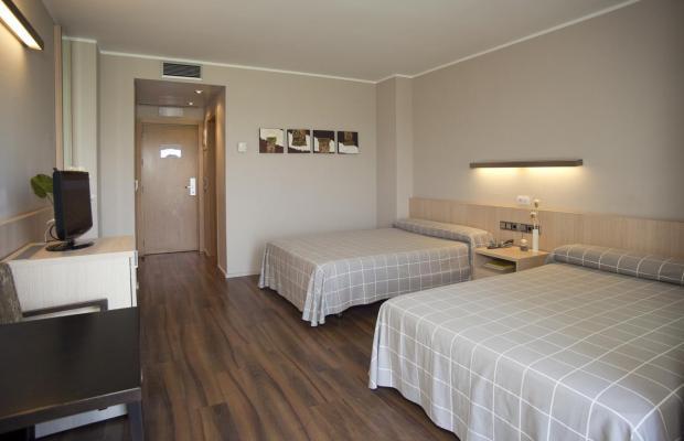 фотографии Hotel & Spa Acuazul изображение №16