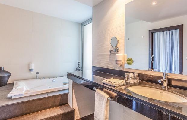 фото отеля Agora Spa & Resort изображение №17