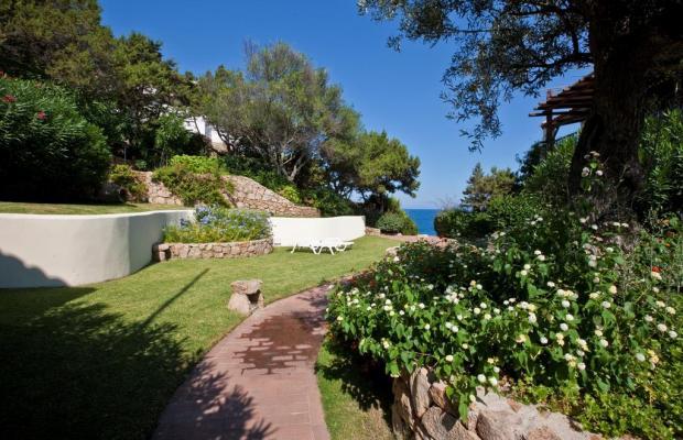фотографии Club Hotel Baja Sardinia изображение №28