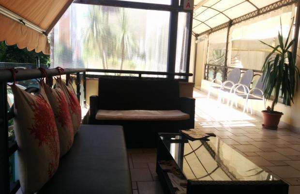 фотографии отеля Villa Lieta изображение №15