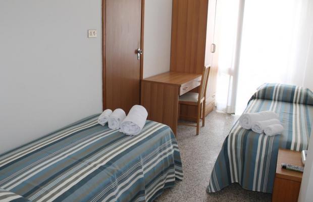 фотографии Gin Hotel изображение №16