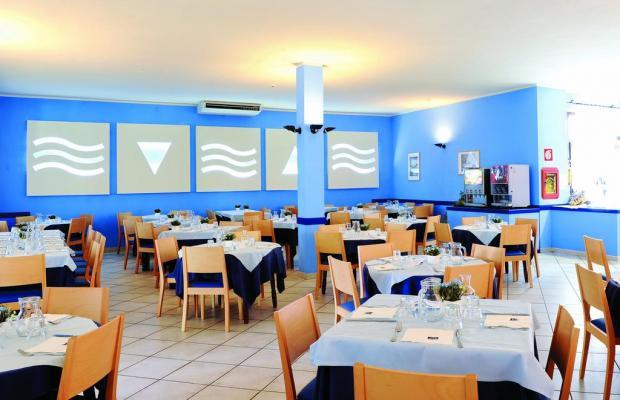 фото отеля Blu Hotel Laconia Village (ех. Club Laconia Village) изображение №41