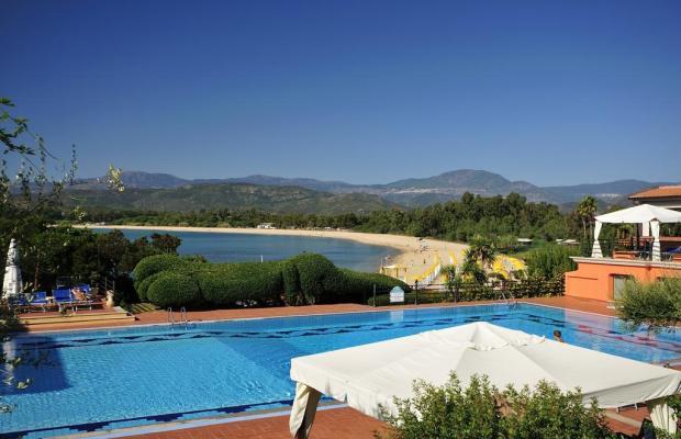 фото отеля Club Saraceno изображение №1