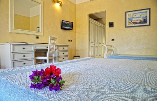 фото отеля Club Saraceno изображение №53
