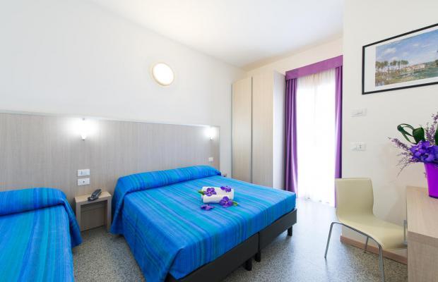 фотографии отеля Villa Argia изображение №23