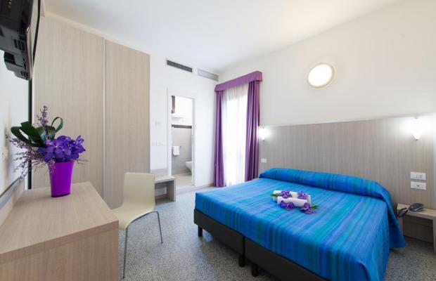 фотографии отеля Villa Argia изображение №15