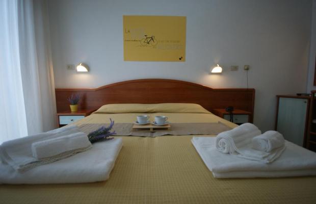 фото отеля Villa Caterina изображение №13