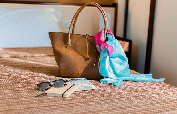 фотографии GHS Hotels Astoria Palace  изображение №4